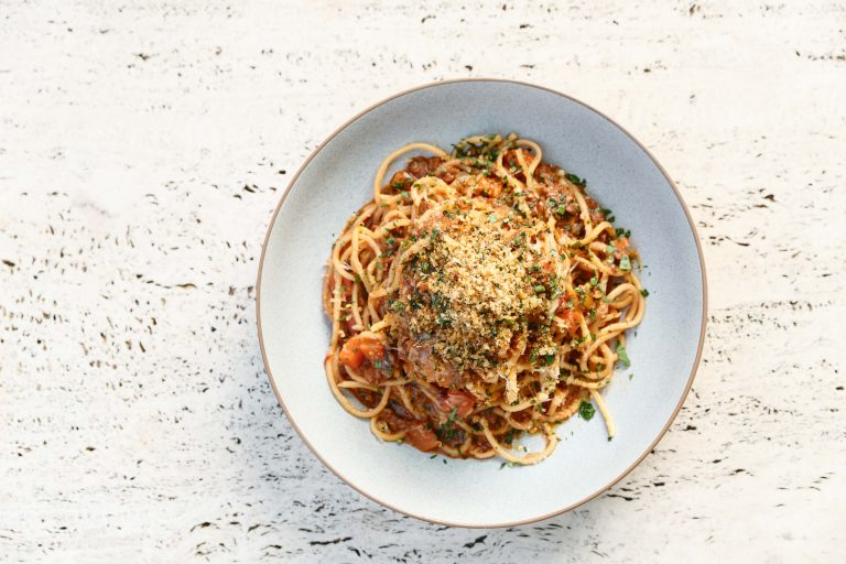 italian street kitchen bella vista